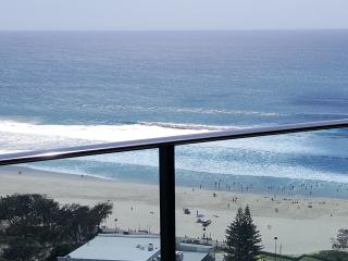 ZenXara @ Oracle : Beach Side - Ultimate Retreat, Broadbeach