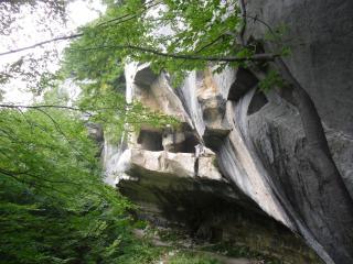 Casa vacanza Parco Nazionale della Majella 3