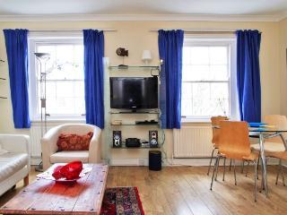 Nice 1 bedroom Apartment
