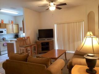 DISNEY ORLANDO Vacation Home Free Wi Fi
