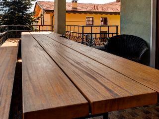 Villa Senagra HolidaysLakeComo