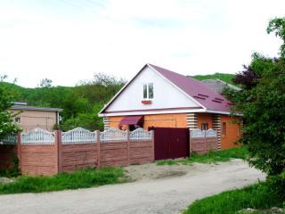 Olesya, Tulsky