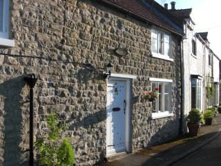 Ammonite Cottage - Riverside North Yorkshire Moors