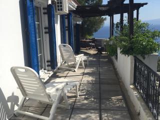 Villa Selini Skiathos