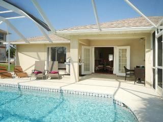 Villa Siesta Shanty - Cape Coral