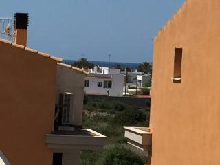 Casa adosada a 100m de la Playa