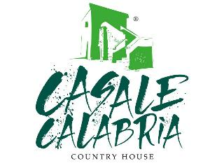 B&B Casale Calabria, Gizzeria Lido