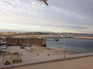 Lagos, Algarve 2-bedroom Great Oceanview Apartment
