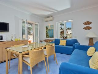 Brand new Charming apartment in Capri