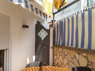 Brand new Charming apartment in Capri