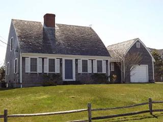 Chatham Cape Cod Vacation Rental (10069)