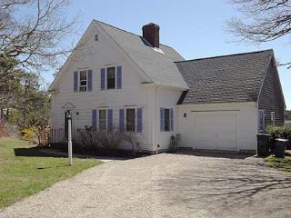South Chatham  Cape Cod Vacation Rental (10970)