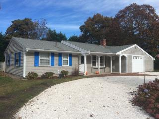 Near Chatham Village, newly remodeled beauty:032-C