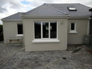 Holiday Apartment in Lahinch