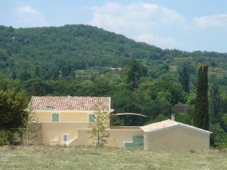gîte le Tilleul in de Bastide 'Casa Mira'