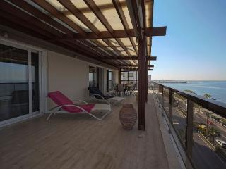Luxury Apartment in Palio Faliro, Paleo Faliro
