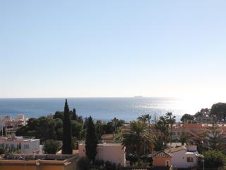 Fantasticas vistas, Palmanova