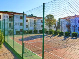 Calella de Palafrugell, Apartamento a 150 mts de la playa,