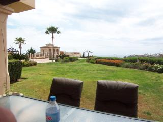 AUGUST DATES FREE! Luxury Garden Apt. Benalmadena