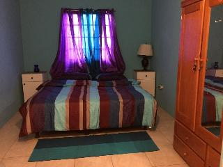 Liam's Guest House 2 bedroom, Port of Spain