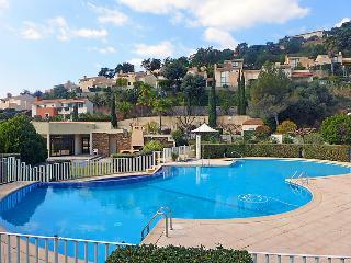 1 bedroom Villa in La Londe-les-Maures, Provence-Alpes-Côte d'Azur, France : ref