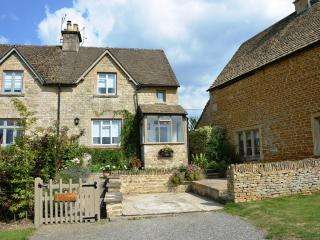 Hope Cottage (C477), Wyck Rissington