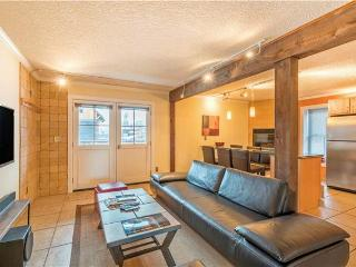 Ore Station - 2 Bedroom Condo #2, Telluride
