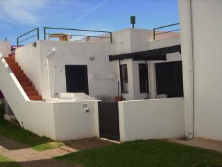 Villa Fonte, Vilamoura