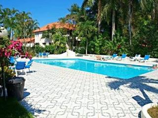 Cabarete Self Catering Apartment