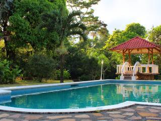 CDCR - The Arenal Emerald Estate, La Fortuna de San Carlos