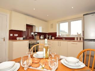 37116 Cottage in Berwick upon, Whitsome