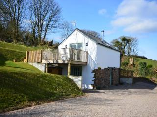 LSUNF Cottage in Truro, St Agnes