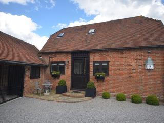 43355 Cottage in Tunbridge Wel, Horsmonden