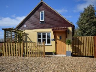 41679 Cottage in Happisburgh, Hoveton
