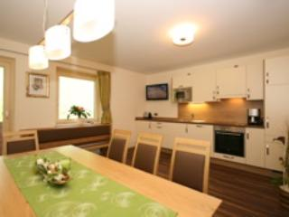 appartements, Schladming
