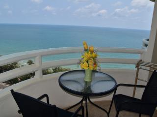 Thailand long term rental in Rayong, Phe