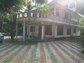 Hiru Villa, Bentota