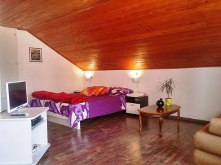 Apartment Novak Dubrovnik