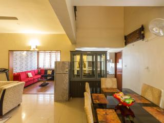 Holiday Home for Families & Groups, Bangalore