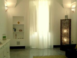 Elegante e graziosa abitazione tipica salentina