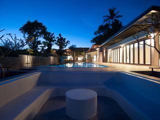 Sea Space Villa Phuket, Chalong