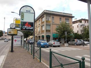 """Travellers Lodge B&B""-The Best in Town, Treviso"