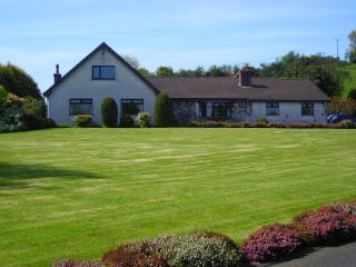 Country House Accomadation Bed and breakfast, Crossgar