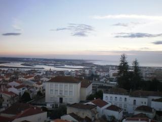 Amazing View Apartment, Figueira da Foz