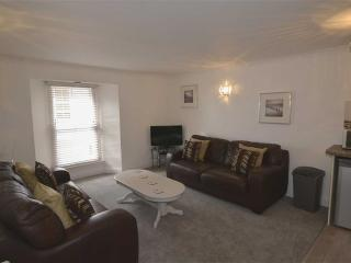 Tenby Town 4* Apartment - 9 Royal Victoria Court