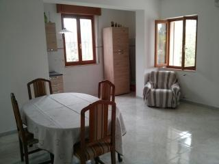 Villetta indipendente estate Alghero (Sardegna)