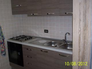 mini appartamento a torre ovo taranto, Torricella