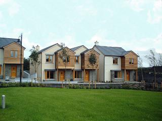 Lisdoonvarna Village Holiday Homes