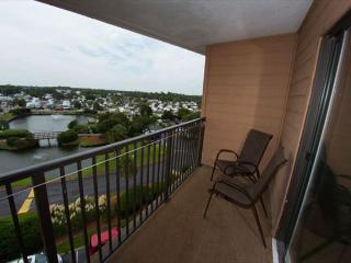 Myrtle Beach Resort B542; Fantastic Condo