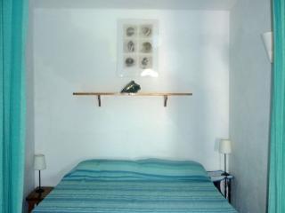 Appartamento casa-vacanza Cannigione